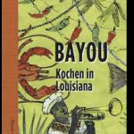 Bayou3
