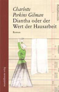 Diantha