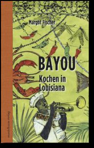 BayouCoverAuflage3