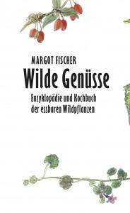 WildeGenüsse3